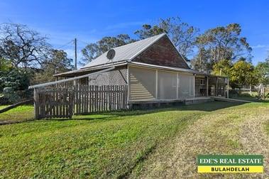 596 Markwell Road Bulahdelah NSW 2423 - Image 1