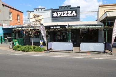Food, Beverage & Hospitality  business for sale in St Arnaud - Image 1