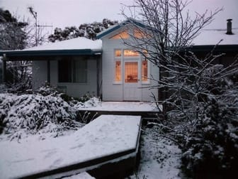 """""""Pine Cottage"""" 369 Collins Rd, Numeralla Cooma NSW 2630 - Image 2"""