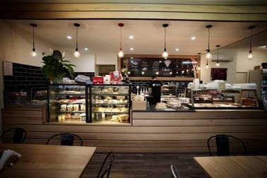 Food, Beverage & Hospitality  business for sale in Swan Hill - Image 1
