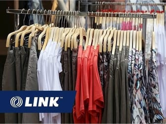 Clothing & Accessories  business for sale in Gold Coast QLD - Image 1