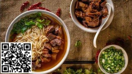 Food, Beverage & Hospitality  business for sale in Melbourne - Image 3