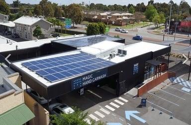 Automotive & Marine  business for sale in Ballarat - Image 1