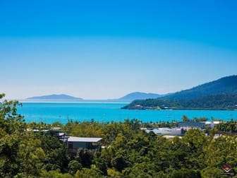 Management Rights  business for sale in Airlie Beach - Image 1