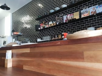 Food, Beverage & Hospitality  business for sale in Braddon - Image 3