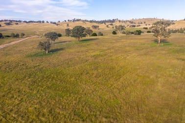 347 Sheridan Park Road Boorowa NSW 2586 - Image 2