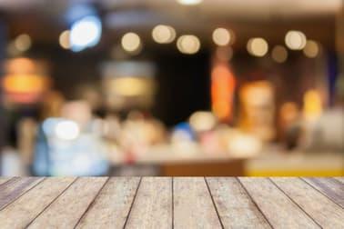 Food, Beverage & Hospitality  business for sale in Keysborough - Image 1