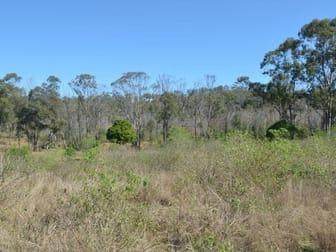 1/956 Mount Larcom Bracewell Road Machine Creek QLD 4695 - Image 1
