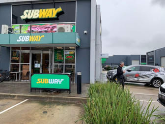 Shop & Retail  business for sale in Keilor Park - Image 2