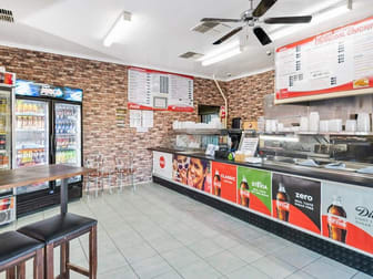 Takeaway Food  business for sale in Benalla - Image 2