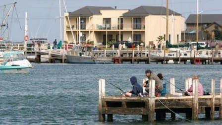 Food, Beverage & Hospitality  business for sale in Port Albert - Image 1