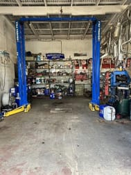 Automotive & Marine  business for sale in South QLD - Image 3