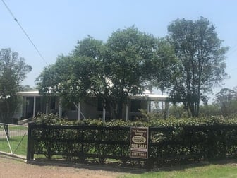 Frederickton NSW 2440 - Image 2