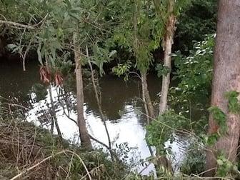 Lot 64 Bruce Highway Hampden QLD 4741 - Image 3