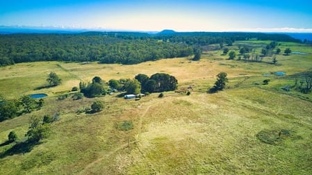 Summervale/1922 Nullo Moutain Road Rylstone NSW 2849 - Image 2