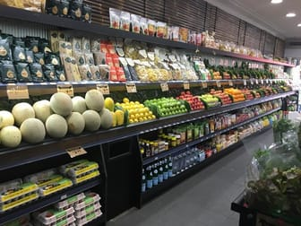 Food, Beverage & Hospitality  business for sale in Miranda - Image 2