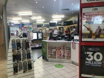 Shop & Retail  business for sale in Greenslopes - Image 2