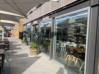 Cafe & Coffee Shop  business for sale in Battery Point - Image 2