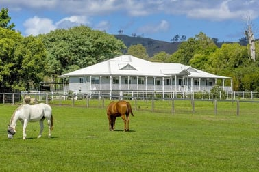 38 River Road Beaudesert QLD 4285 - Image 1