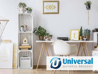 Homeware & Hardware  business for sale in Gymea - Image 1