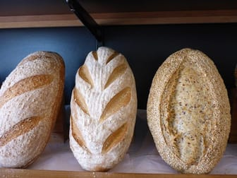 Bakery  business for sale in Geelong - Image 2