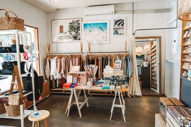 Shop & Retail  business for sale in Byron Bay - Image 3