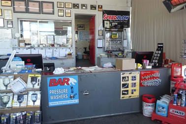 Automotive & Marine  business for sale in Albury - Image 3