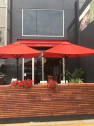 Food, Beverage & Hospitality  business for sale in Mornington - Image 2