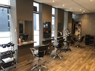 Beauty Salon  business for sale in Melbourne - Image 3