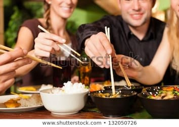 Restaurant  business for sale in Lilydale - Image 3