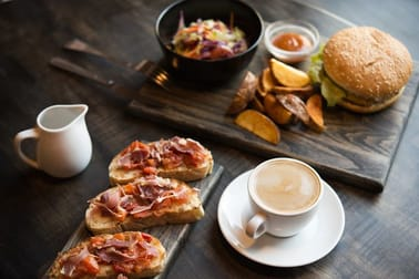 Cafe & Coffee Shop  business for sale in Mitcham - Image 1
