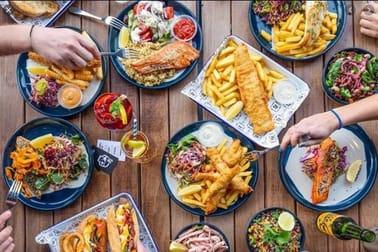 Restaurant  business for sale in Brisbane City - Image 3