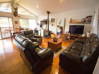 1 Rohlmanns Lane Linville QLD 4306 - Image 2