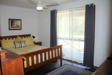 475 Elliotts Road Myrtle Creek NSW 2469 - Image 3