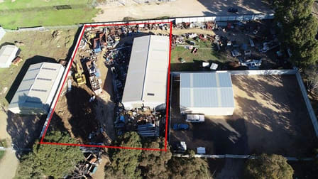 Industrial & Manufacturing  business for sale in Bairnsdale - Image 1