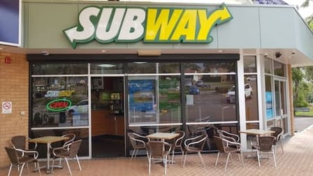 Food, Beverage & Hospitality  business for sale in Elermore Vale - Image 1