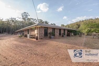 509 Black Springs Road Mudgee NSW 2850 - Image 3