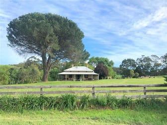 3 Pearson Road Meadows SA 5201 - Image 1