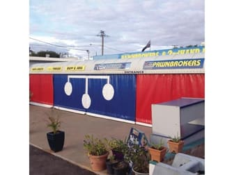 Retail  business for sale in The Gap - Image 1