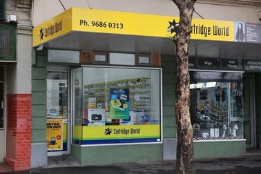 Professional Services  business for sale in South Melbourne - Image 2