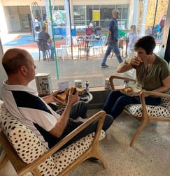 Cafe & Coffee Shop  business for sale in Darwin City - Image 3