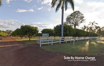 214 River Farm Road Kununurra WA 6743 - Image 1