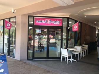 Retailer  business for sale in Bulimba - Image 1