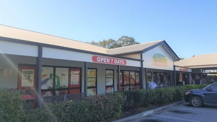 Supermarket  business for sale in Agnes Water - Image 1