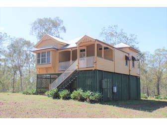 1646 Gatton Esk Road Churchable QLD 4311 - Image 1