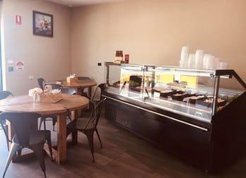 Food, Beverage & Hospitality  business for sale in Truganina - Image 2