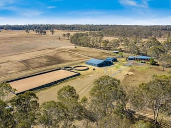 3 Connolly Road Geham QLD 4352 - Image 1