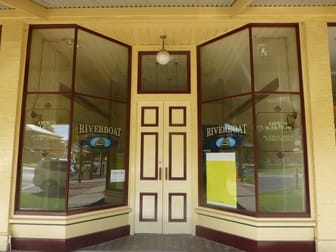 Shop & Retail  business for sale in Echuca - Image 3