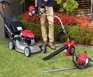 Homeware & Hardware  business for sale in VIC - Image 1
