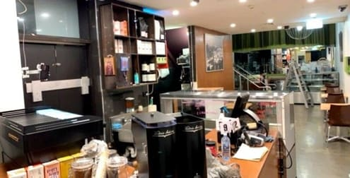 Food, Beverage & Hospitality  business for sale in Southbank - Image 2
